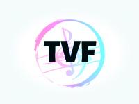 Trans Voices Festival